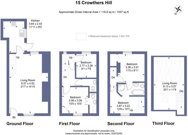 15 Crowthers Hill.jpg