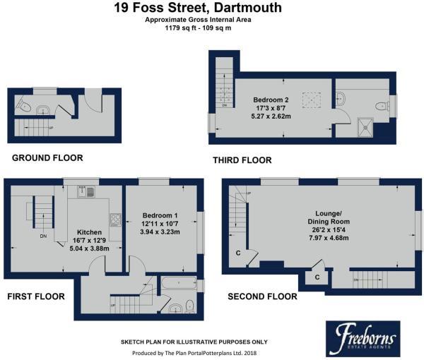 19 Foss Street .jpg