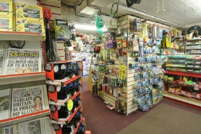 Main Shop 2.jpg