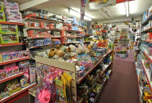 Main Shop.JPG