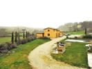 property for sale in San Giovanni d`Asso, Siena, Tuscany
