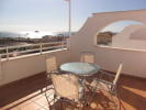 Apartment for sale in Andalusia, Almería...