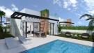 3 bed new development for sale in San Juan De Los Terreros...