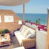 2 bedroom Penthouse in Valencia, Alicante, Calpe