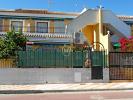 Apartment in Murcia, Los Alcázares