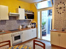 3 bedroom Town House in Ontinyent, Valencia...
