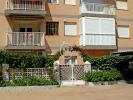 Apartment in Las Urrutias, Murcia