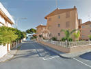 2 bed Apartment for sale in Santiago de la Ribera...