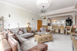Photo of Perpetual House, Station Road, Henley-On-Thames, Oxfordshire, RG9 1AF