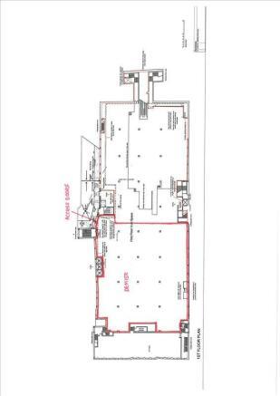floorplan_Rear_of_Red_Lion_Demise_Plan_Jan_17.jpg