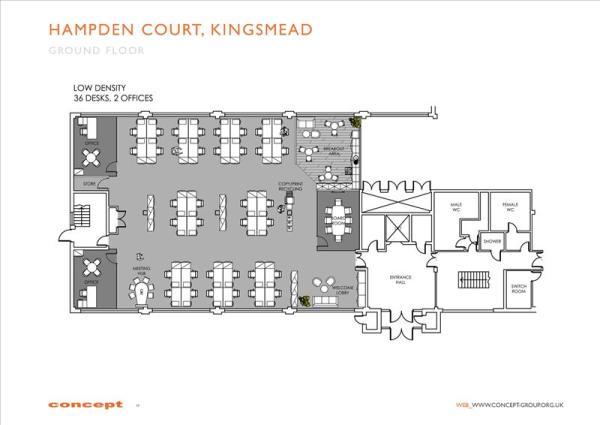 floorplan_Hampden_Court_Page_1.jpg