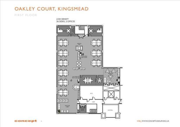 floorplan_Oakley_Court_Page_1.jpg