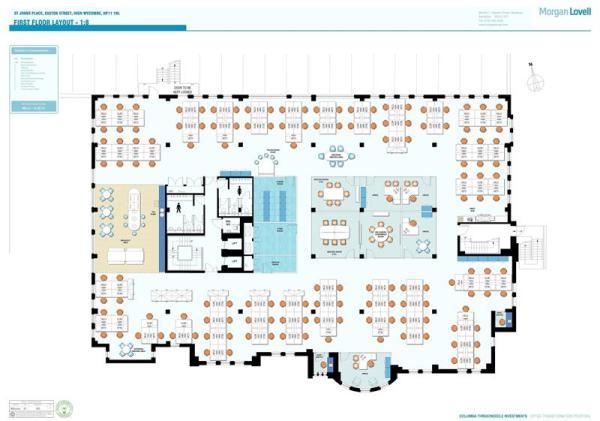 floorplan_First_floor_plan_small.jpg