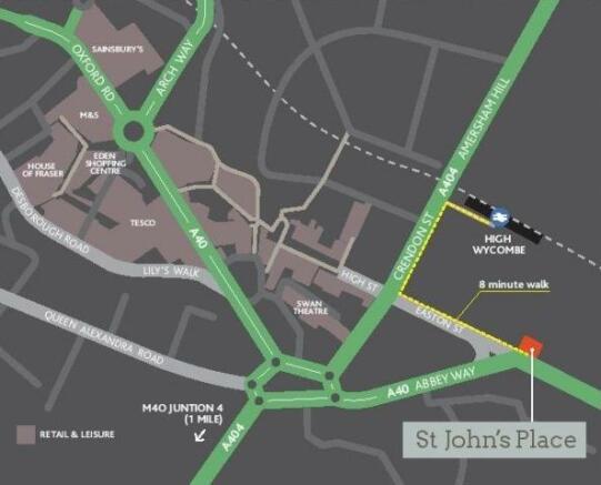 map_CALDES.jpg