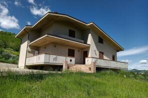 Photo of Bisenti, Teramo, Abruzzo