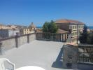 Character Property in Giulianova, Teramo...