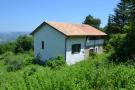 4 bedroom Detached home in Roccamontepiano, Chieti...