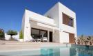 new development for sale in La Marina, Alicante...