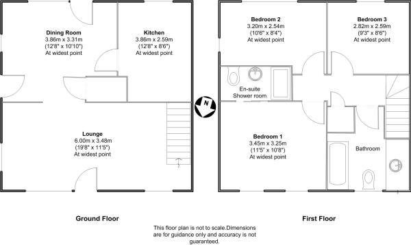 5 strensham court mews floor plan.jpg