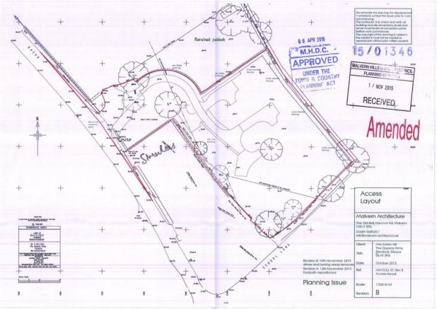 Approved Plans-page-001.jpg