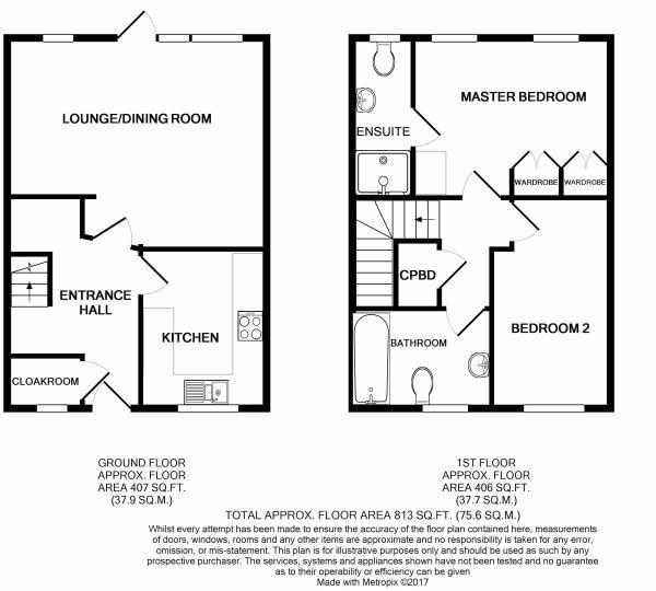 4 StrenshamCourt Mews Floor Plan.JPG