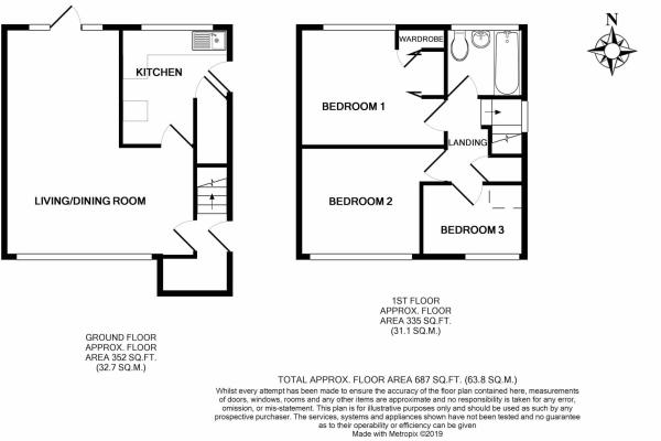 12 Riverside Close Floor Plan.JPG