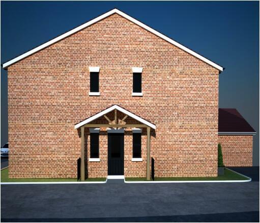 1 Bedroom Apartment For Sale In Rainhill Road, Rainhill