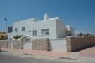 La Manga del Mar Menor Detached property for sale