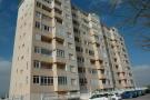 2 bed Apartment for sale in La Manga del Mar Menor...