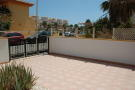 Apartment in Mar De Cristal, Murcia