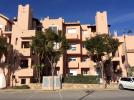 Apartment in Polaris World Mar Menor...