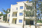 new Apartment for sale in Nicosia, Nicosia...