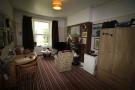 GFF Living Room