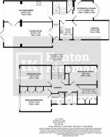 Your Floor Plan