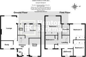 Your Floor Plan