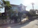 Çalis Detached house for sale