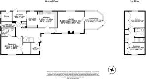 37 richmond floor plan .JPG