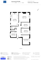 Flat_1_Allingham Court-floorplan-1.png