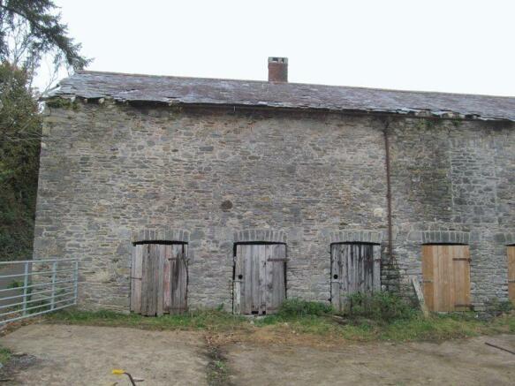 Lot 2 - Farm B...