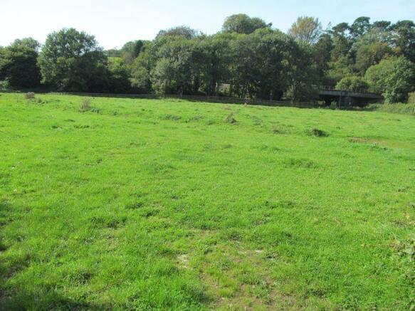 Lot 7 Meadow