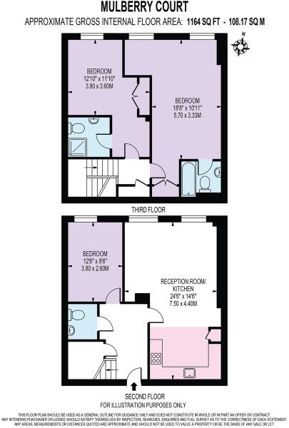 Floorplan jpeg