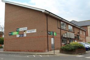 Photo of Ex-Services Club 62-64 Walton Street, Aylesbury, Buckinghamshire, HP21 7QP