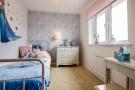 Walkers Gate - Douglas Bedroom 3_2