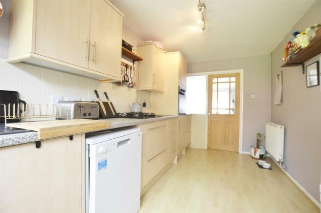KitchenBreakfast Room (2)
