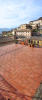 10. Roof Terrace
