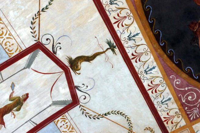 14. Detail