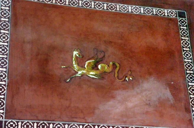 18. Detail