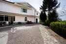 17 Villa Ludovica