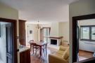 2 bedroom new development for sale in Abruzzo, L`Aquila...
