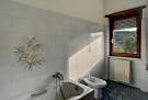 Apt. 1 Bathroom 2